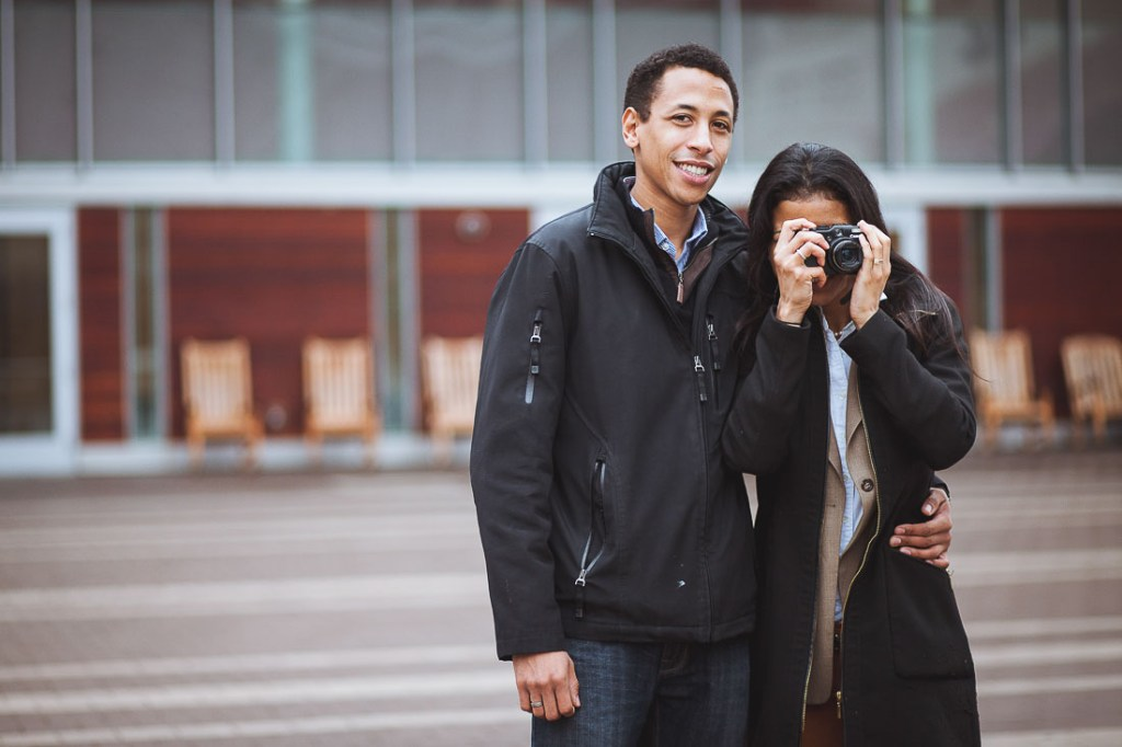 engagement-session-silver-spring-camera