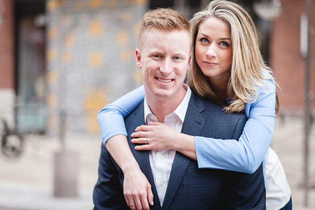 engaged-couple-national-harbor-virginia