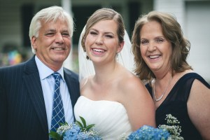 matt-annette-holy-family-st-pius-catholic-church_21