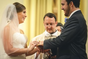 matt-annette-holy-family-st-pius-catholic-church_29
