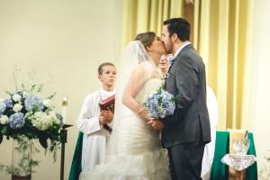 matt-annette-holy-family-st-pius-catholic-church_32