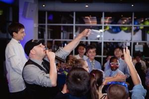visarts-center-bar-mitzvah-11