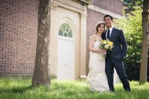 wedding-johns-hopkins-university-05.5