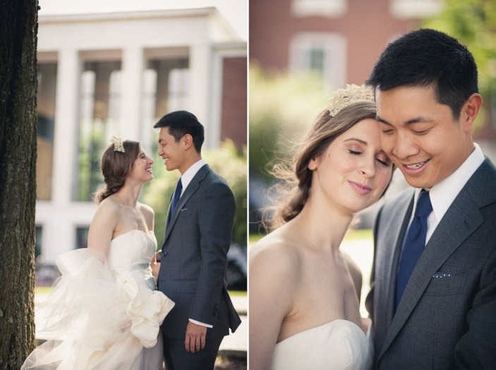 wedding-johns-hopkins-university-08