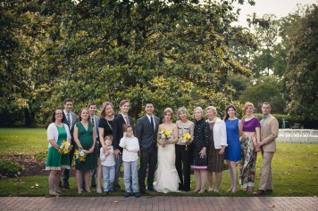 wedding-johns-hopkins-university-16