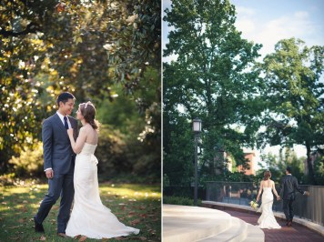 wedding-johns-hopkins-university-18