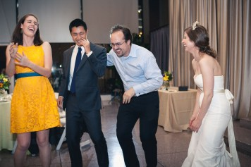 wedding-johns-hopkins-university-26