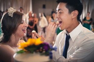 wedding-johns-hopkins-university-32