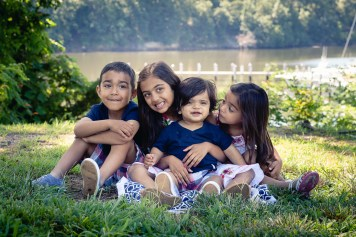 Family-Reuinion-Southern-Maryland-05