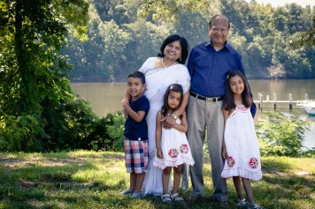 Family-Reuinion-Southern-Maryland-06