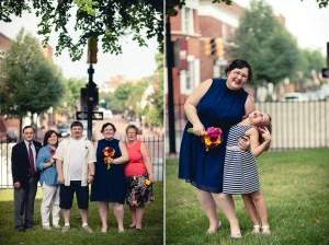 Samantha-Alex-Courthouse-Wedding-Annapolis-4