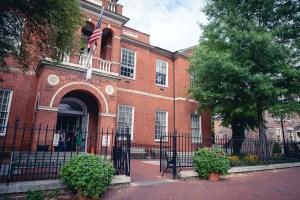 Samantha-Alex-Courthouse-Wedding-Annapolis-6