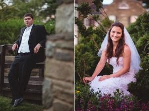 Wedding-Formals-Glenview-Mansion-Rockville-15