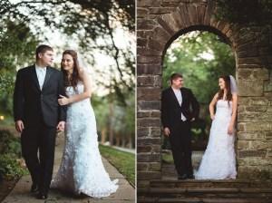 Wedding-Formals-Glenview-Mansion-Rockville-16