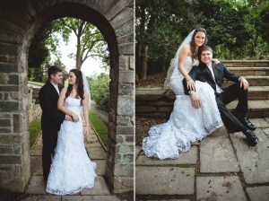 Wedding-Formals-Glenview-Mansion-Rockville-19
