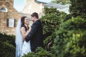 Wedding-Formals-Glenview-Mansion-Rockville-24