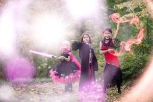 Halloween-Costumer-Contest-Petruzzo-Photography