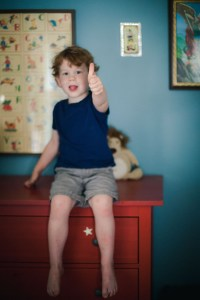family-personal-portraits-petruzzo-photography17