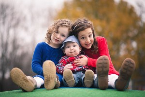 family-personal-portraits-petruzzo-photography73