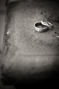 weddings-engagements-petruzzo-photography04
