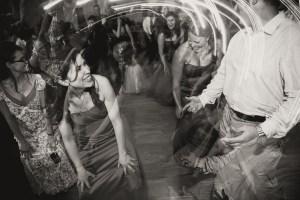 weddings-engagements-petruzzo-photography10