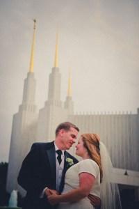 weddings-engagements-petruzzo-photography18