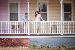 weddings-engagements-petruzzo-photography36