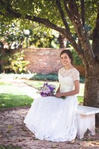 weddings-engagements-petruzzo-photography41
