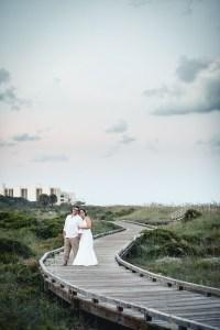 weddings-engagements-petruzzo-photography47