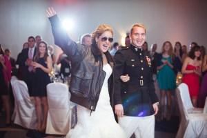 weddings-engagements-petruzzo-photography55