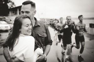weddings-engagements-petruzzo-photography58