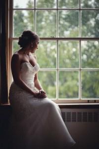 weddings-engagements-petruzzo-photography60
