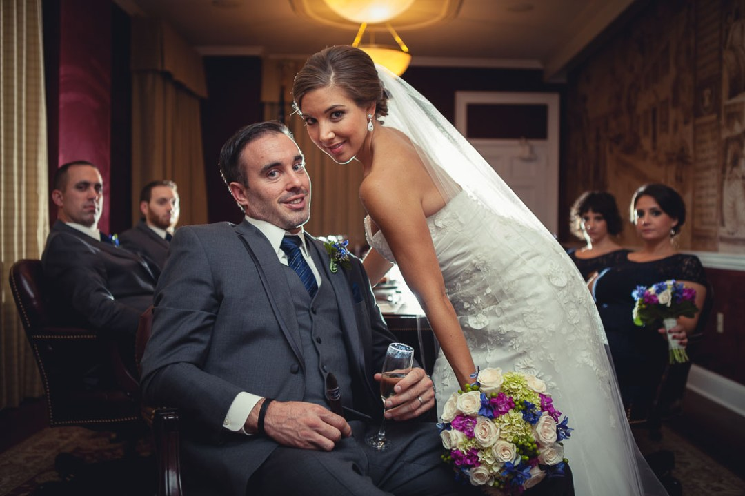 Protected: Modern Wedding Coverage Pricing