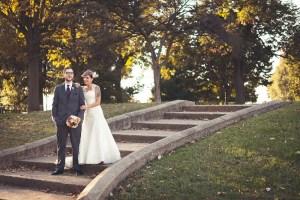 weddings-engagements-petruzzo-photography73