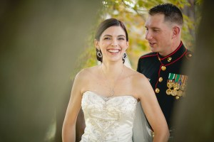 weddings-engagements-petruzzo-photography74