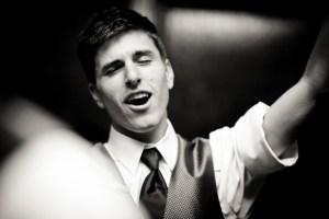 weddings-engagements-petruzzo-photography78