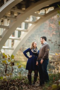 weddings-engagements-petruzzo-photography80