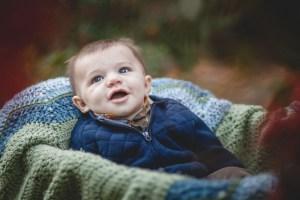 backyard-family-portraits-generations-petruzzo-photography-12