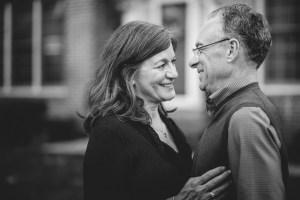 backyard-family-portraits-generations-petruzzo-photography-13