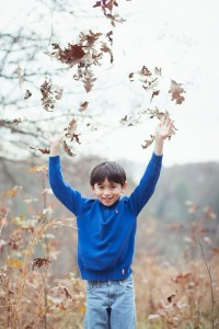 family-portraits-buddy-attick-lake-park-greenbelt-md-petruzzo-photography-10