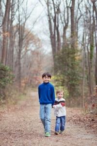 family-portraits-buddy-attick-lake-park-greenbelt-md-petruzzo-photography-11