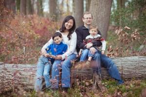 family-portraits-buddy-attick-lake-park-greenbelt-md-petruzzo-photography-12