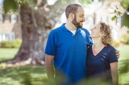 family portraits by petruzzo photography at the glenview mansion 19