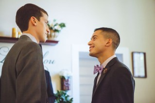 Brett and Justin's annapolis courthouse wedding with Petruzzo Photography 10