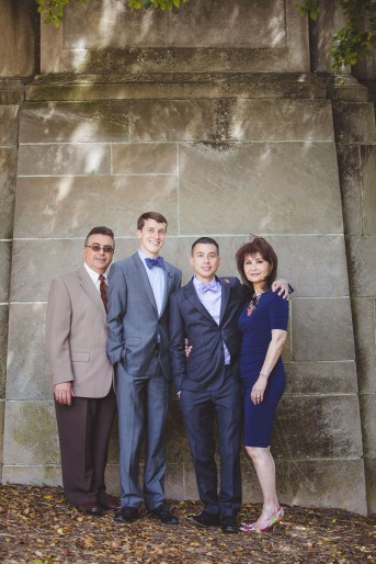 Brett and Justin's annapolis courthouse wedding with Petruzzo Photography 18