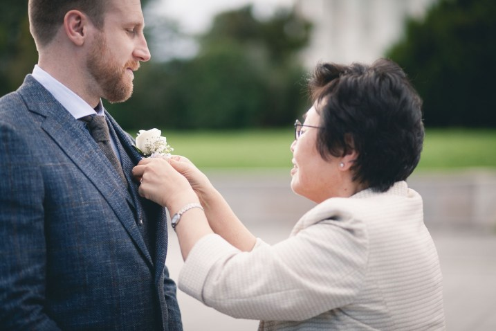 dc elopement from felipe sanchez with petruzzo photography 01