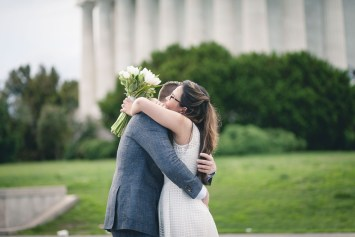 dc elopement from felipe sanchez with petruzzo photography 07