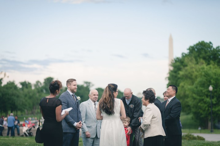 dc elopement from felipe sanchez with petruzzo photography 09