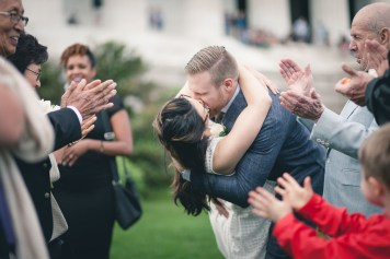 dc elopement from felipe sanchez with petruzzo photography 17