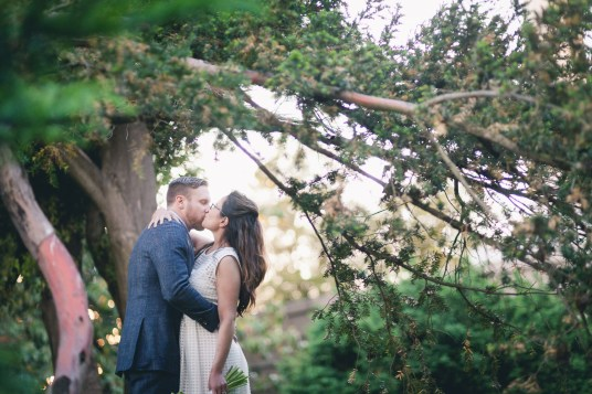 dc elopement from felipe sanchez with petruzzo photography 23